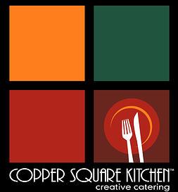 Copper Square Kitchen