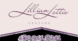 Lillian Lottie Couture