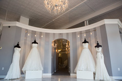 Uptown Bridal and Boutique