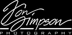 Jon Simpson Photography