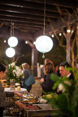 Wedding and Event Rentals AZ