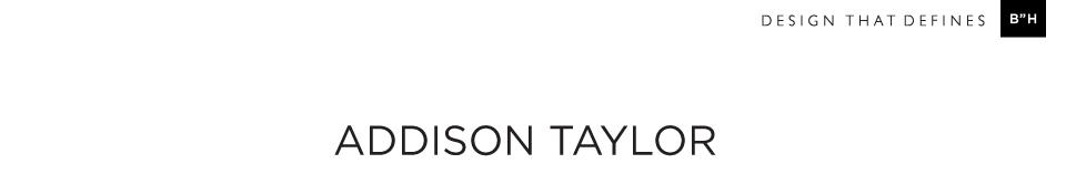 Addison Taylor Fine Jewelry