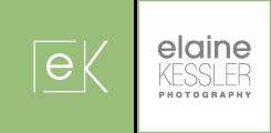 Elaine Kessler Photography