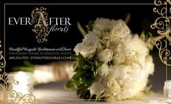 Ever After Florals
