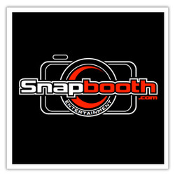 Snapbooth Entertainment