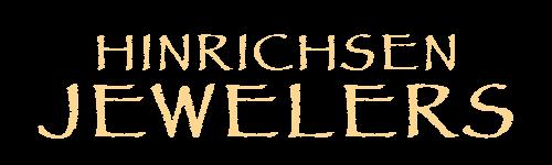 Hinrichsen Jewelers