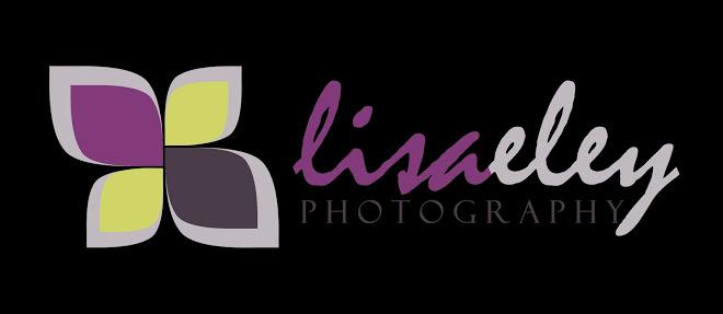 Lisa Eley Photography