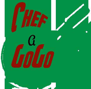 Chef A Go Go