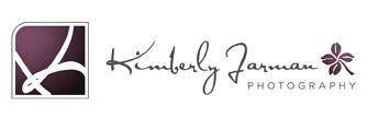 Kimberly Jarmin Photography