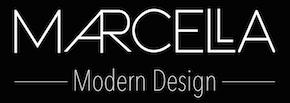 Marcella Modern Design