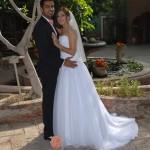 Arizona Bridal Photography