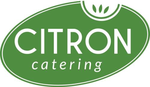 Citron Catering