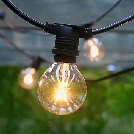 Bulb Light Rentals AZ