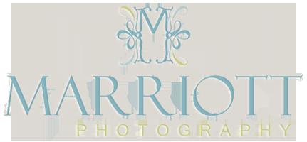 Marriott Photography