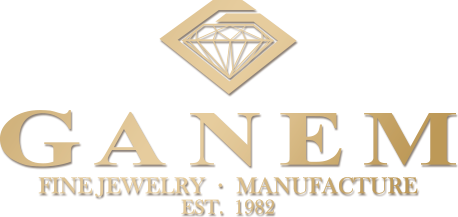 Ganem Jewelers