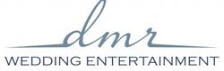 DMR Wedding Entertainment.jpg