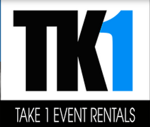 Take-One-Event-Rentals