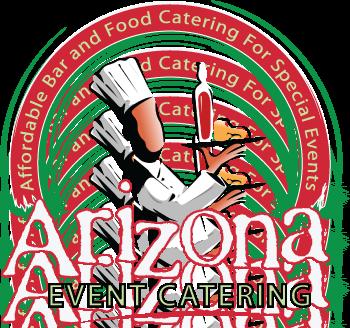 Arizona Event Catering