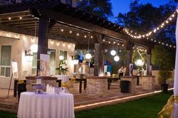 Wedding Rentals AZ