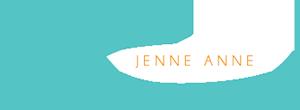 Jenee Anne
