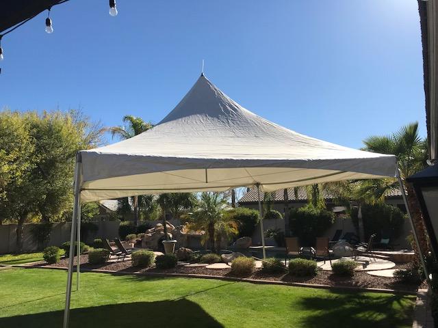 20x20 Tent2