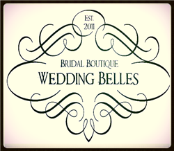 Wedding Belles Bridal Boutique