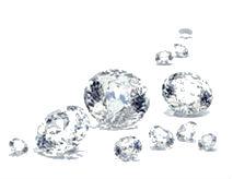 Scottsdale Fine Jewelers