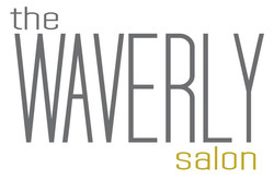 The Waverly Salon