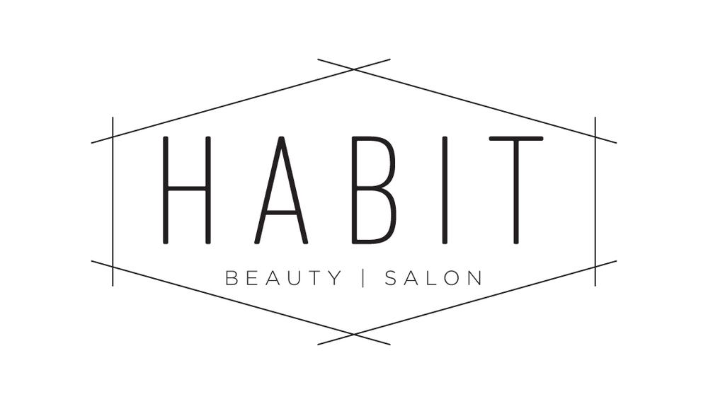 Habit Beauty Salon
