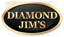 Diamond Jim's
