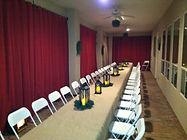 Wedding and Event Rentals in Arizona