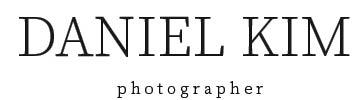 Daniel Kim Photography