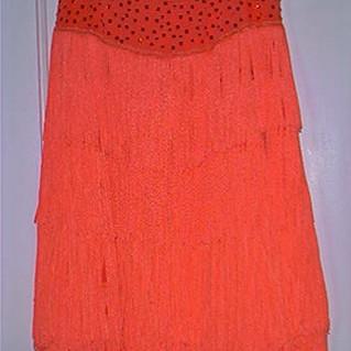 costume orange_edited_edited.jpg