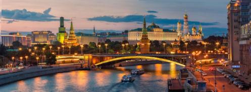 moskva-rossiya-krasnaya-ploshchad-moskovskiy-kreml-rgx4-NON-FOCUSED.jpg