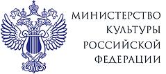 licenziya-ministerstva-kultury-logo.png