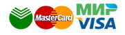 logo_pay.png