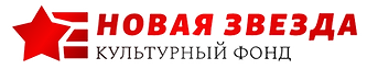 Logo2whiteshadow.png