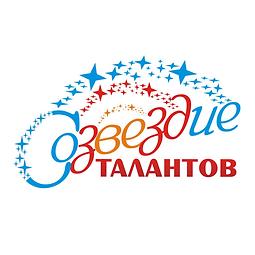 СозвездиеТ (круг).png