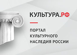 cultura-promo-poster2.jpg