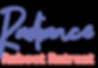 Radience Reboot Retreat 2.png