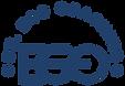 Dr. Ego Coaching Logo Bremen.png