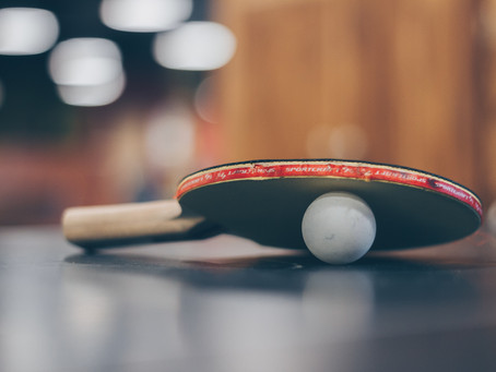 Let them do it themselves: how to stop the contract drafting process from turning into ping pong