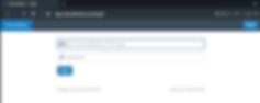 Screenshot 2020-04-22 at 19.41.47.png