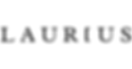 Logo Laurius.png