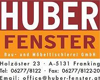 Logo Huber.jpg