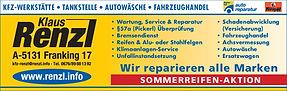 Renzl 192x61_2-2020_Druck (1).jpg