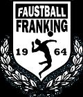 Faustballlogo_sw_1964.png