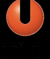 Sportunion_Logo_ausgeschnitten_gross.png