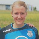 Landesliga Frauen.jpg
