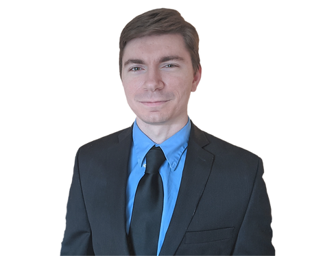 Candidate Headshot_No Background.png